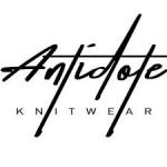 ANTIDOTE KNITWEAR