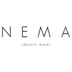NEMA RESORTWEAR