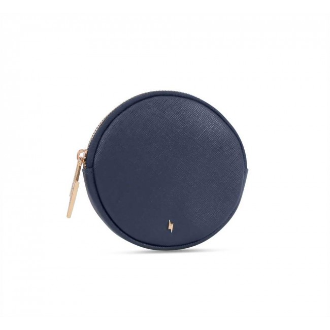 PENNY NAVY HASLEMERE