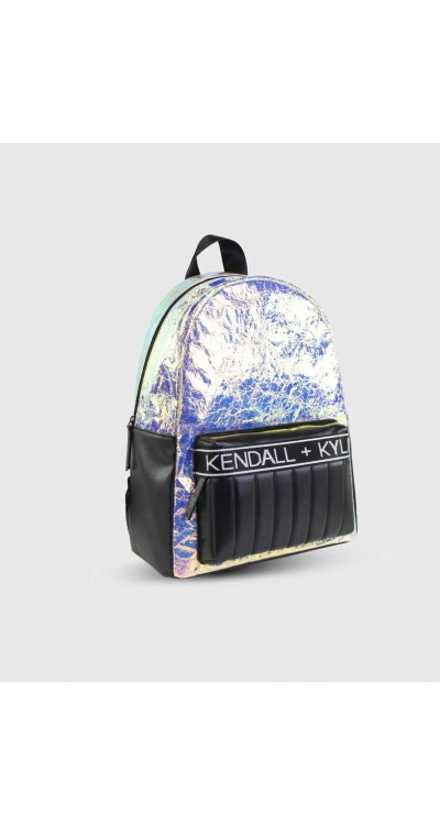 KENDALL+KYLIE LARGE BACKPACK EMILY 120-0001A-98