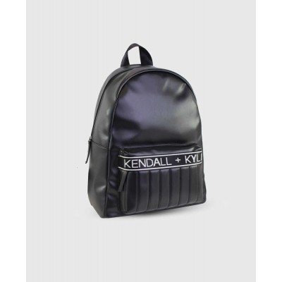 KENDALL+KYLIE LARGE BACKPACK EMILY 120-0001A-26