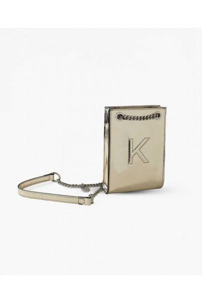 KENDALL+KYLIE CROSSBODY SANDRA 420-0001-31