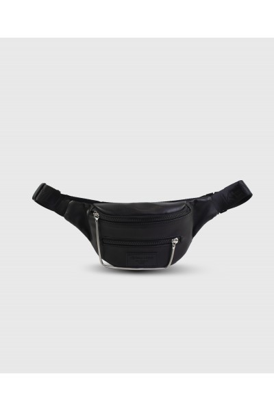 KENDALL+KYLIE FANNY PACK CARINA 220-0007-26