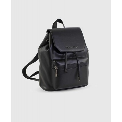 KENDALL+KYLIE BACKPACK SERENA 220-0005A-26