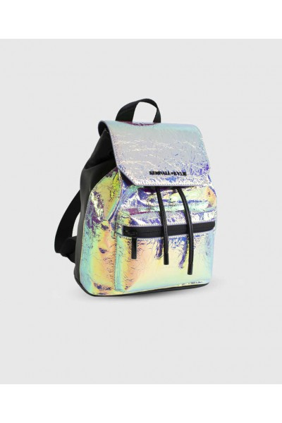 KENDALL+KYLIE BACKPACK SERENA 220-0005A-17