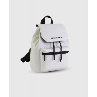 KENDALL+KYLIE BACKPACK SERENA 220-0005A-1