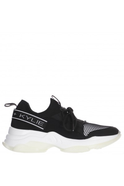 KENDALL+KYLIE LOU 2.0-80242 SHOES