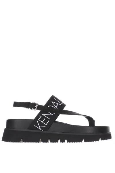 KENDALL+KYLIE LIAN -80189 SHOES