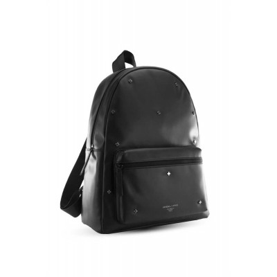 KENDALL+KYLIE CORA LARGE BACKPACK VEGAN LEATHER 220-0001A-26