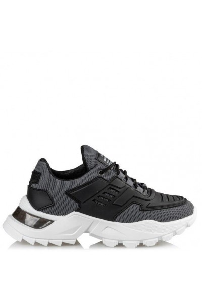 MAIRIBOO FOR ENVIE THE FUTURE SNEAKERS