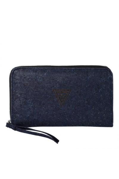YFOS Πορτοφόλι από 100% οικολογικό φελλό