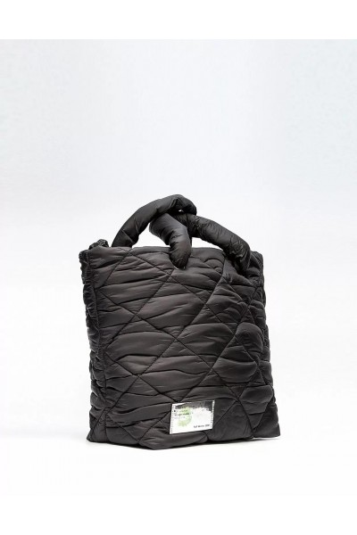 KENDALL+KYLIE TOTE BAG ASHLEE 420-0004-80