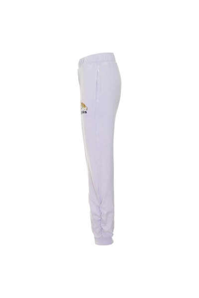 KENDALL+KYLIE JOGGER PANTS R SIDE RE21-411