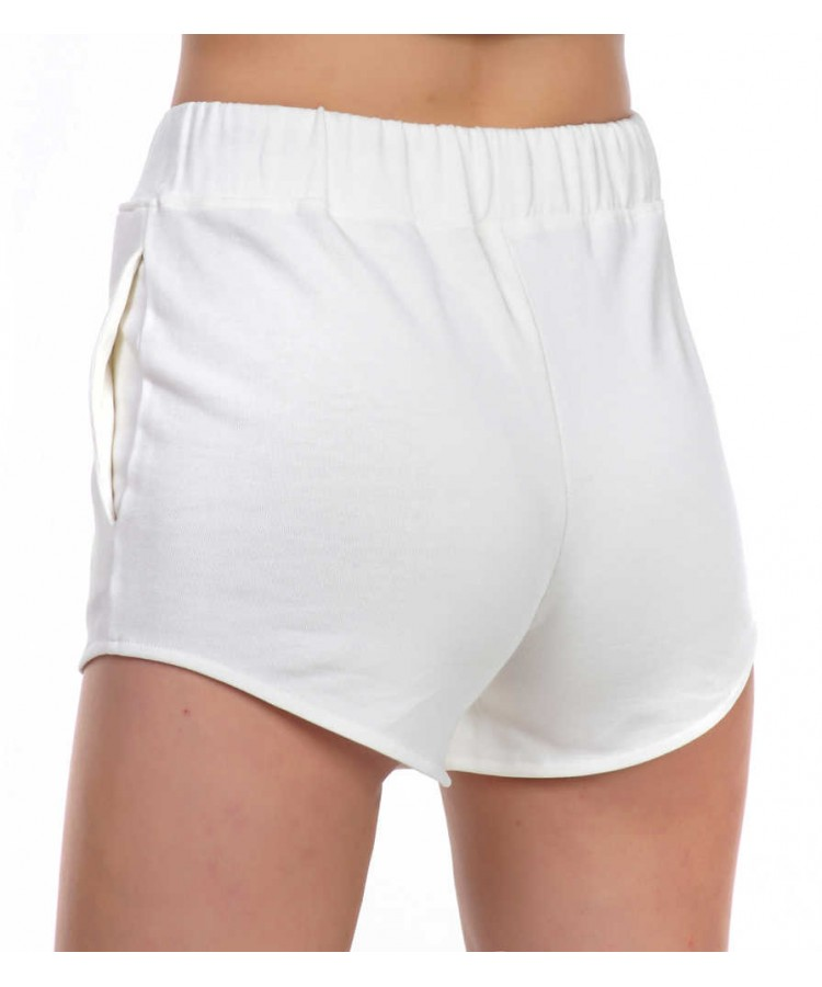KENDALL+KYLIE ACTIVE TURN ME ON SHORTS KKW341705