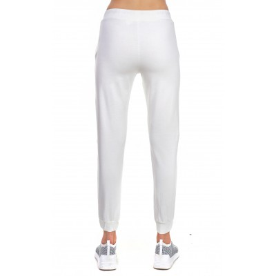 KENDALL+KYLIE ACTIVE SWEAT PANTS KKW341702