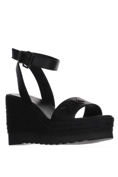 KENDALL+KYLIE PRISMATIC-80199 SHOES