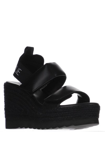 KENDALL+KYLIE PRIMAL-80197 SHOES
