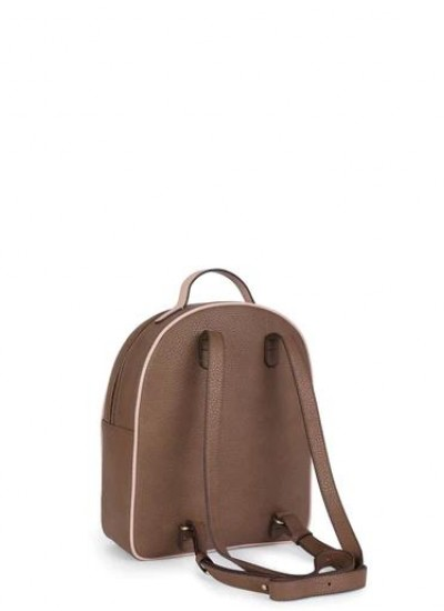 TOUS ELICE NEW BACKPACK MEDIUM