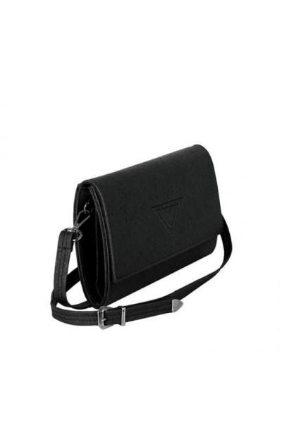 YFOS Clutch bag με λουράκι χειρός από 100% οικολογικό φελλό